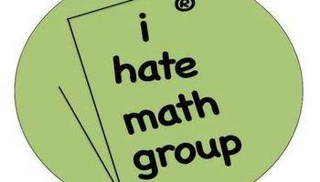 Experienced ACT, GRE , Algebra Tutor