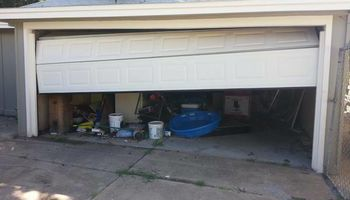 24/7 GARAGE DOOR REPAIR! DISCOUNTS ON REPAIRS BROEN SPRINGS...