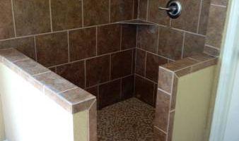 D&D Tile & Remodeling. Tile, Laminate, Painting, Sheetrock, Electrical