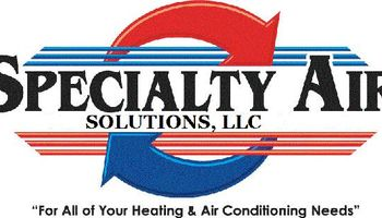 HVAC - Industrial OIL and Gas - Service and parts