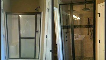 Arveson Home Remodeling & Repair