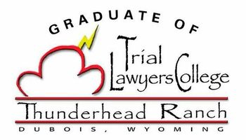 CRIMINAL DEFENSE LAWYER - 10 BEST 2015 & 2016- FREE CONSULTATIONS!