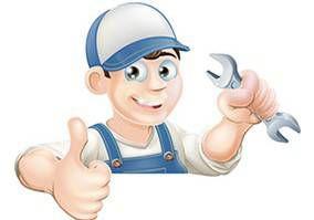 Affordable & Professional Handyman Jacob