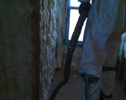 Farmers Insulation