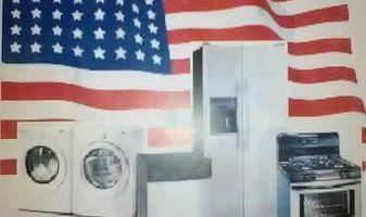 Tru-Tech Appliance Service
