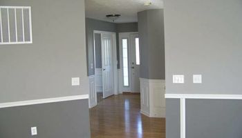 Painter for Less. $500.00 /int/ext