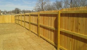 Building the strongest decks. Patio Covers, Shade Arbors...