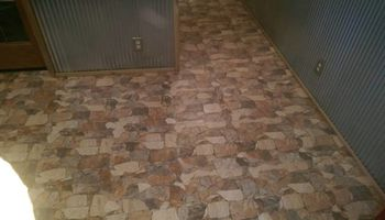 LANES FLOORING AND TILE