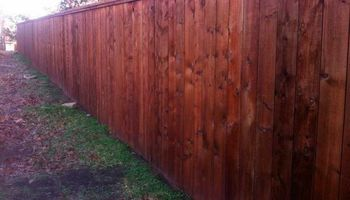 Complimentary Estimates for New Fence, Gates & Automatic Gate Openers