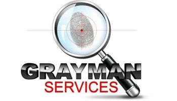 Private Investigator. Process Service $65 GRAYMAN INVESTIGATIONS LLC,