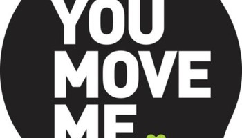 You Move Me. Great Local Mover with Low 1 hour minimum!