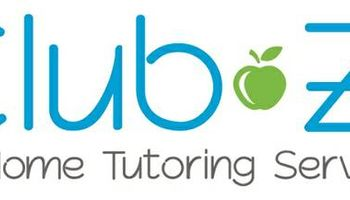 Tutoring in OKC Metro