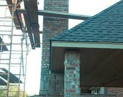 Brick jobs