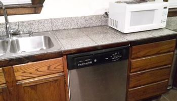Ace Appliance Repair. All installs $75.00 flat rate!