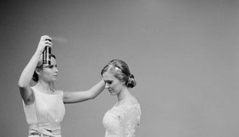 Ryan N. photo. Wedding Photography