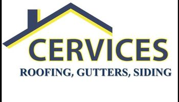 Cevices Roofing, LLC. ROOFING, GUTTERS, SIDING