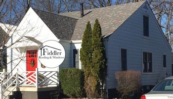Fiddler Roofing & Windows
