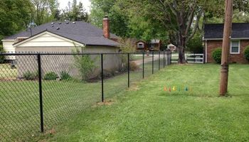 Need Fence Work? Today is your lucky day!