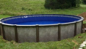 Pools, Decks, Fencing...More!!!