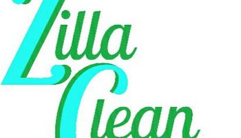 Fall & winter property clean Up
