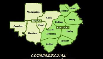 Kentuckiana Commercial Cleaning Services (free estimate!)