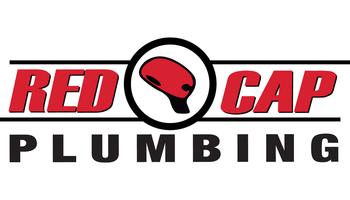 Red Cap Plumbing