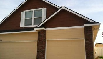 Rocky Mountain Painting - Exterior & Interior Repaints