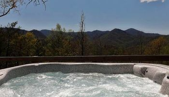 Hot Tub - Spa - Jacuzzi cleaning service