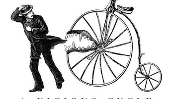 Affordable BICYCLE REPAIR / ASSEMBLY