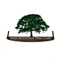 Licensed & Bonded Tree Service. Iron Mountain Tree Care