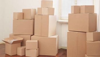 Oregon Labor Services. EXPERIENCED MOVERS. ON TIME!