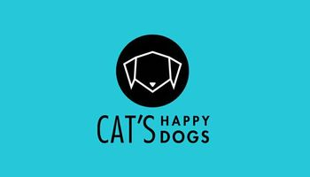 Cat's Happy Dogs - Dog Walking