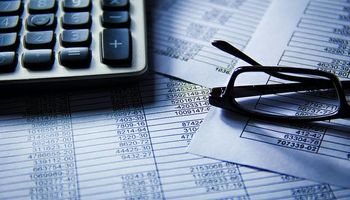 CPM Bookkeeping Services (25 Yrs Accounting Industry Experience)