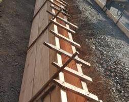 Expert Concrete Services - walls, plastering, stucco, masonry