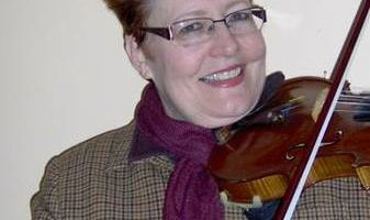 Sue Lewis Music. Piano, violin, viola, cello lessons