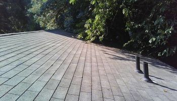 GUTTER CLEANING FROM $50.00! JB Haveman