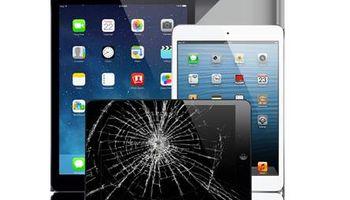 Tablet & Computer Repairs