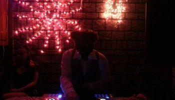 Birthday or event? Affordable Dj's Now!