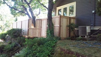 Soprano Fence, LLC. Fence Construction/ Reairs