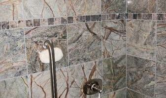 Construction, Remodeling, & Home Improvement