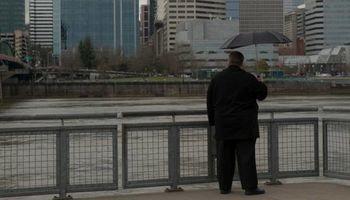 Licensed Private Investigator serving Portland. Babnick and Associates