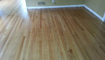 Hardwood Floors Refinished/ installed/ repaired. Petru Pui Construction
