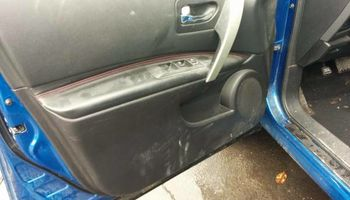 Myers Automotive Co. Interior Detailing Special $30