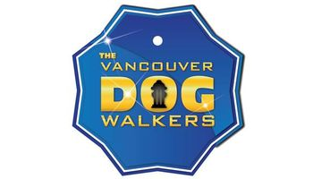 Looking For A Professional Dog Walker? - The Vancouver Dog Walkers