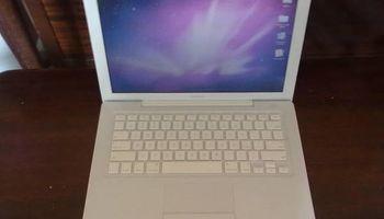 MAD MACS OF OREGON- Mac Computer Repair and Service