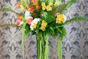 Balenda's Flowers for Weddings and All Occasions