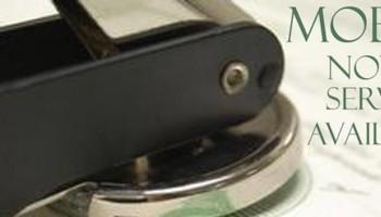 Notary Public - Oregon