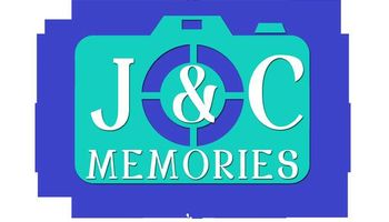 All Occasion J & C Memorie Photo Booth