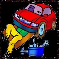 AUTO REPAIR. REASONABLE MOBILE WHEREVER YOU ARE! 7 DAYS A WEEK