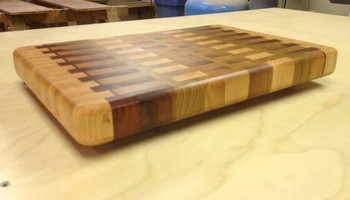 Custom Furniture Builder - Woodworker